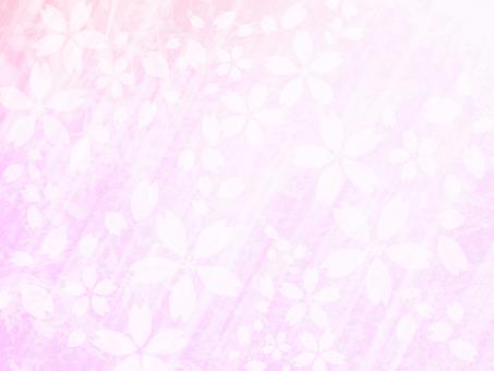 Cherry blossom background 43