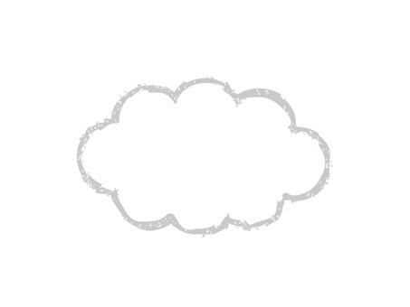Stamp cloud