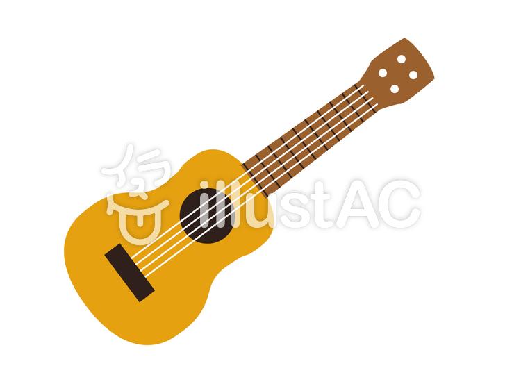 free cliparts ukulele instrument 541911 illustac rh en ac illust com