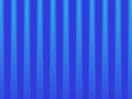 스트라이프 블루
