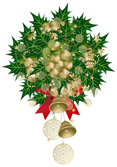 Christmas _ Hiiragi 26