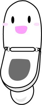Toilet (boy)