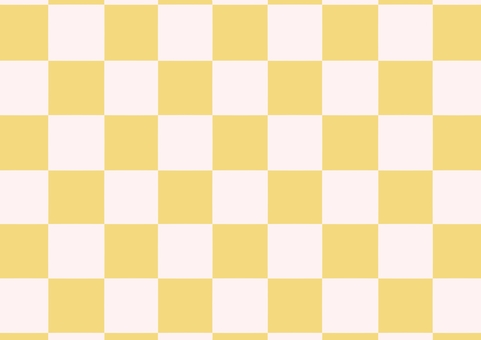 Background checker pattern