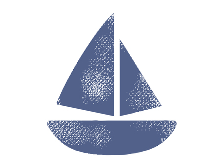 Yacht 001