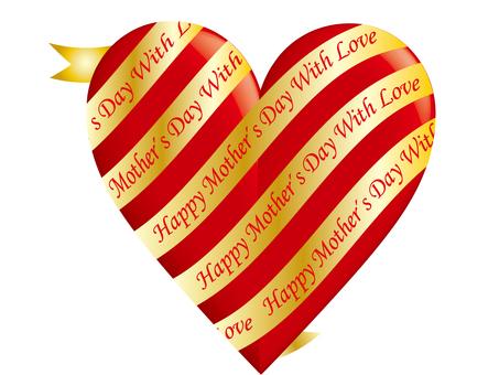 Heart 9