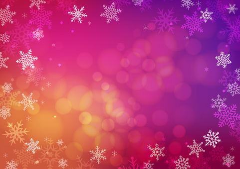 [Ai, jpeg] winter material 126