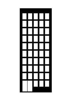 Building 28