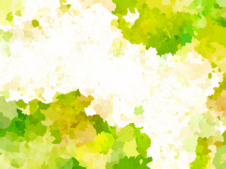 녹색 02