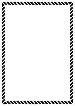 Frame 46