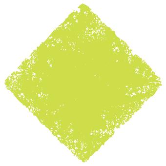 Stamp angle ___ _ cs