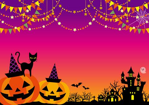 Halloween 99