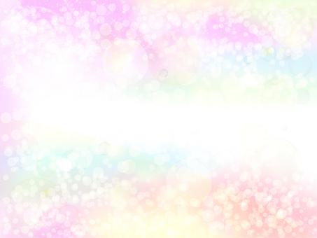 Vivid background 16070604