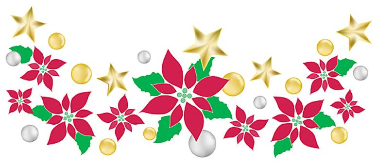 Christmas Ⅰ