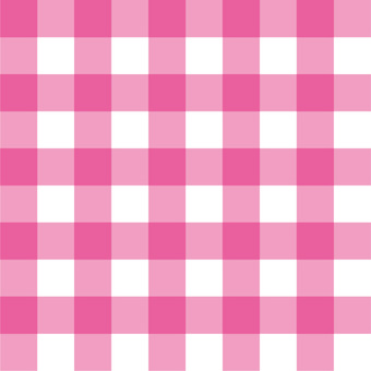 Check pattern 7