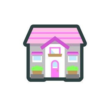 Housing 6