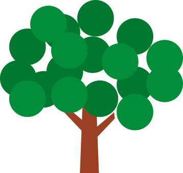 나무 소재 7