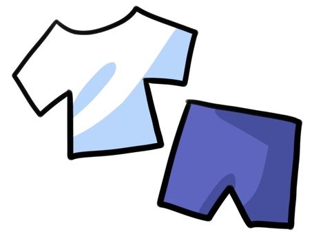 Clothes (boys)