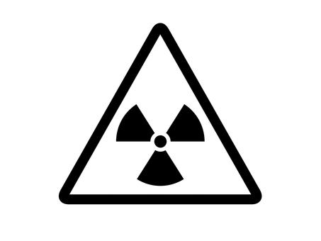Radioactivity mark 2