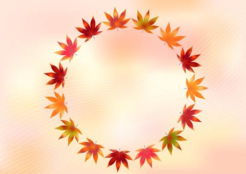 Autumn leaves 60