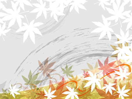 Autumn background 52