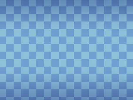 Checkered background 1