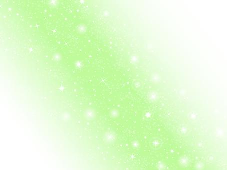 Light background · yellow green