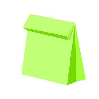 Paper bag 23