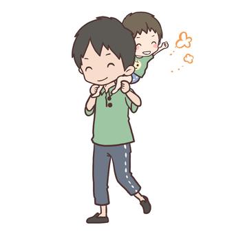 Family 01