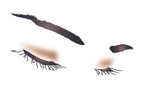 Eye collection 85