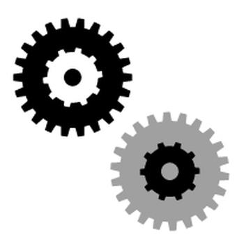 Gear 4-1