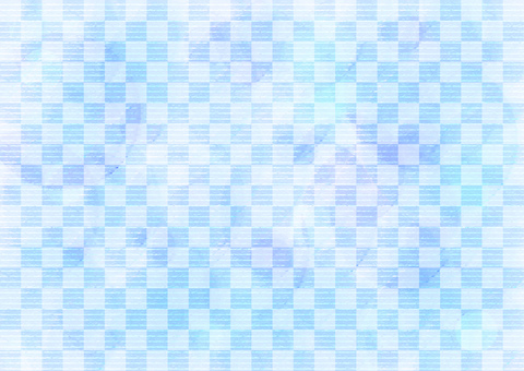 Pastel_ lattice_ blue background