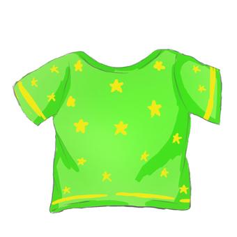 T-shirt ★
