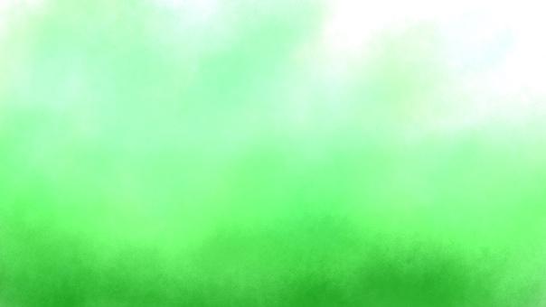 Background 122