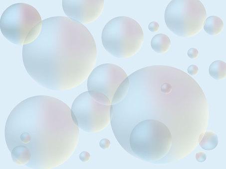 Soap bubble 01