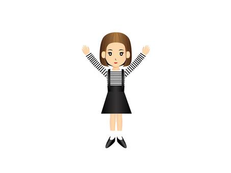 Girl 2_2