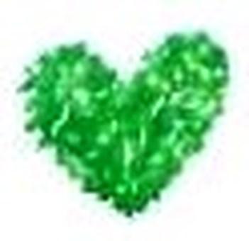 Hato * Green
