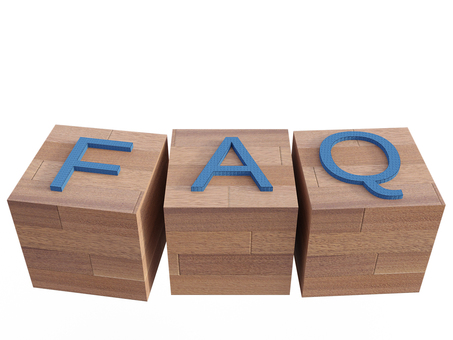 FAQ box Answer to question
