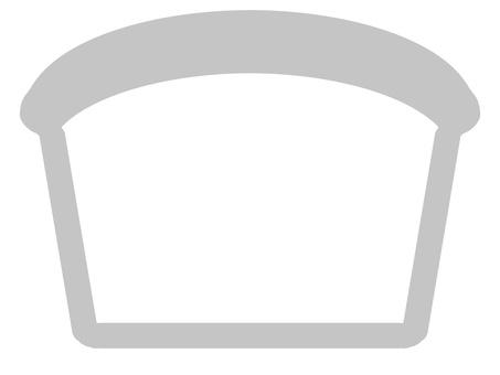 식빵 풍선 03
