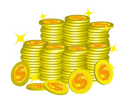 Money 19