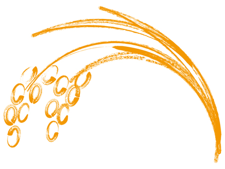Inaho d_ orange_cs
