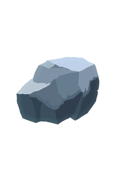Stone A
