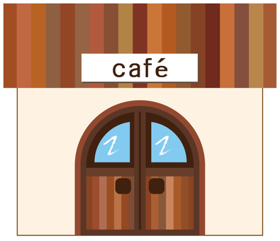 Cafe 07