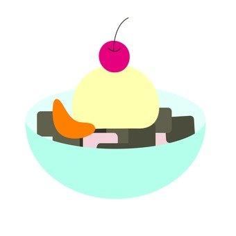 Anmishi (vanilla ice)
