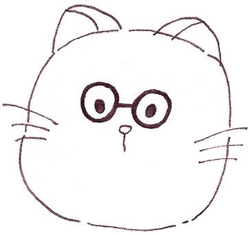 可爱的猫咪6