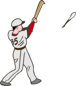 Baseball Sports Baseball