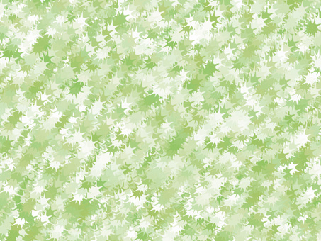 Thorns (green)