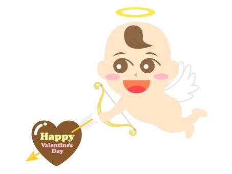 Cupid of love 03