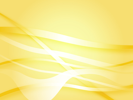 Background material (yellow)