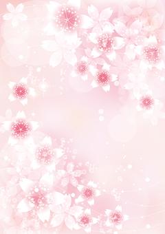 벚꽃 반짝 반짝 18