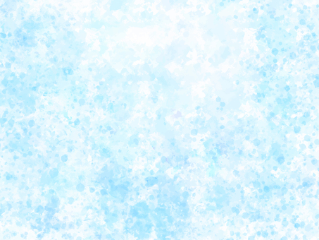 Various uses! A fantastic background image that can be used (blue)